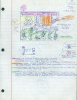 Old InuYasha game design 20 by Scintillant-H