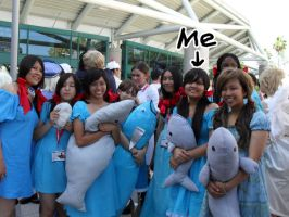 AX 09: Seychelles by Jei-Muffin