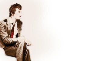 pete doherty by blonde-thinking