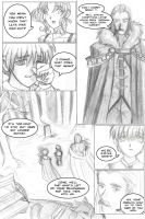 Old Emerald Winter Pg 17 by glance-reviver