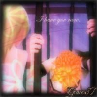 Namine Ventus I have you now by Graces87