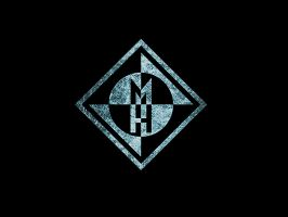 Machine Head 2 by hellpapers