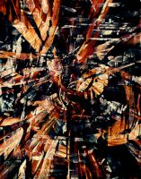 Abstract 72308.2 by james119