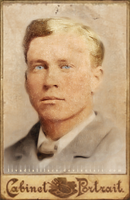 The Real Almanzo Wilder by Livadialilacs