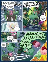 Pecha LGM Mission 2 Page 12 by Amy-the-Jigglypuff