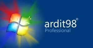Avatar banner for ardit98 by Randydorney