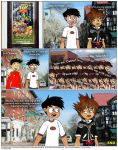 Hopes for Seeing Toy Story 3 by RDJ1995