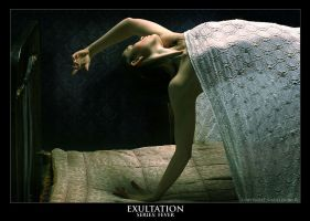 Fever :: Exultation by wasielewski