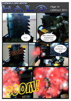 MB Halo 3 Page 14 by LEMOnz07