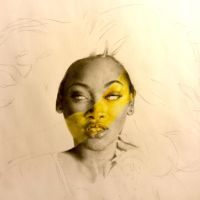 Ambition WIP 4 by 1Hiers