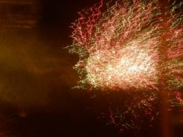 fire works3 by sparky1393
