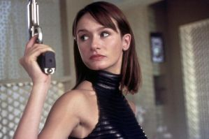Emily Mortimer by bman4