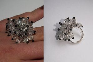 Ring by pushis33