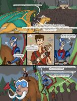 Duality-OCT: Round3-Pg5 by WforWumbo