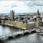 The Parlament by fidofrog