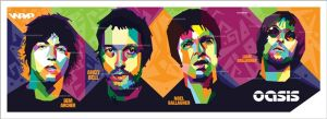 oasis in WPAP by dhe-art