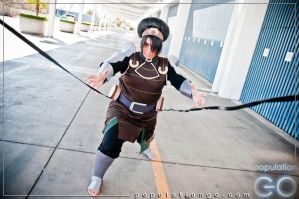 AX2012 - Metalbending by eXed-OUT