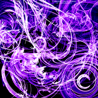 E-magination Fractal Brushes by lowercasePIRATE