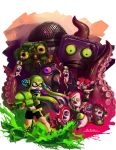 Sploon by DrManiacal