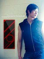 Devious ID 3 by ProjectVirtue