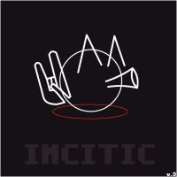 ID//3 by Incitic
