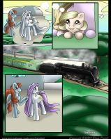 Comic Chapter 4 page 19 by FlyingPony