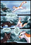 Last Hope 02 English by RukiFox