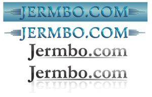 word 01 by Jermbo