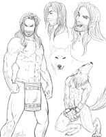 Rollo Char Sheet by Destinyfall