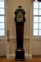 Grandfather clock 2 by FairieGoodMother