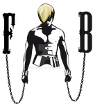 Daesung Fantastic Baby by Hyung86