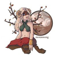 Mousesong sig by eriksonfifth