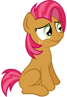 Babs Seed by wildtiel