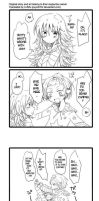 HTF doujinshi translation #13 by minglee7294