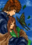 lyanora-The Innocence of Love2 by TwinSoul239