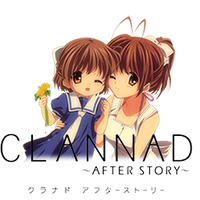Clannad after story by jstsouknw by jstsouknw