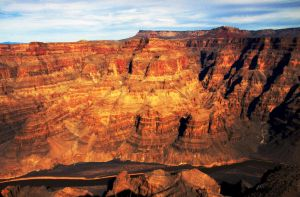 Grand Canyon 25 by abelamario