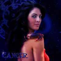Cancer by LadyArtemis78