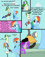 Best is All by Cartuneslover16