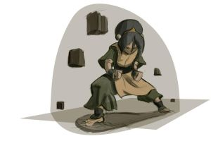Load the Toph by jerseycajun