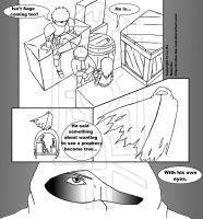 FPD ch1.1 p11 by Doofus-the-Cool