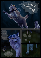 ONWARD_Page-61_Ch-3 by Sally-Ce