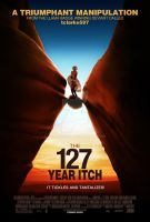The 127 Year Itch by tclarke597