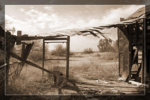 Wreckless Abandonment 2 by Delusionist