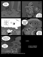 New Moon ch1 p21 by bagshotrow