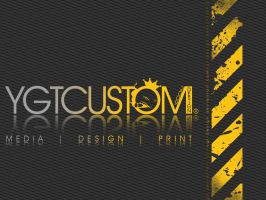 YGTCUST0M by ygt-design