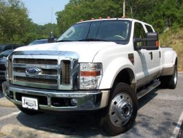F450 by short-shift90