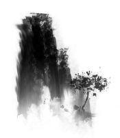 Early Mist by Neo2009