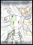 #365noscope Day 112: PMD-W M1 COVER by Dorsa-Sanchez