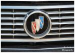 Buick Emblem by TheMan268